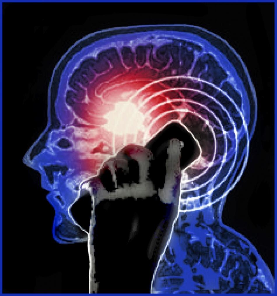 vozdeistvie-izluchenii-telefona-na-mozg-cheloveka.jpg