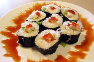 vred-sushi-i-rollov.jpg