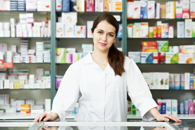vsyo-o-professii-farmacevt-4.jpg