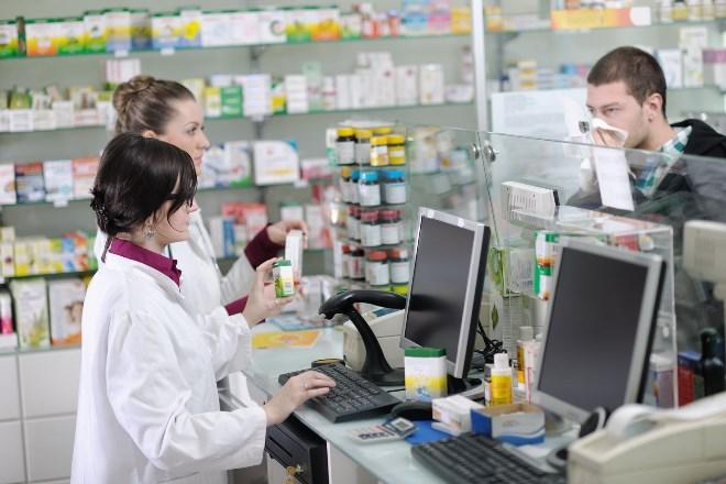 vsyo-o-professii-farmacevt-6.jpg