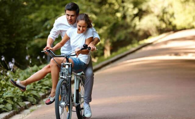 vybor-universal-nogo-velosipeda-kak-sekonomit-pri-pokupke-13.jpg