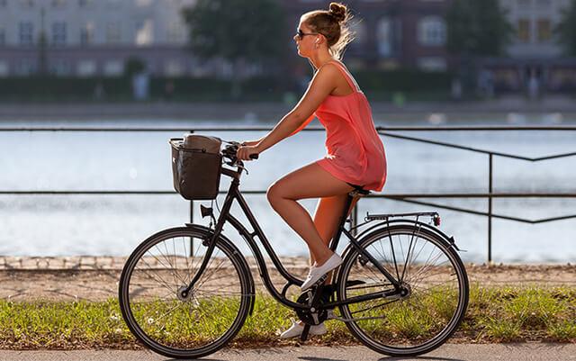 vybor-universal-nogo-velosipeda-kak-sekonomit-pri-pokupke-15.jpg