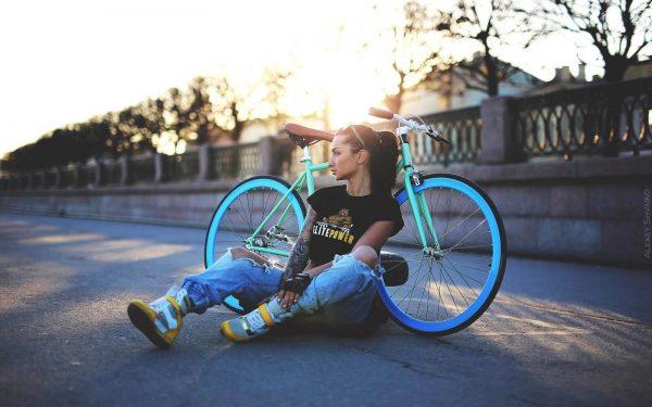 vybor-universal-nogo-velosipeda-kak-sekonomit-pri-pokupke-16.jpeg