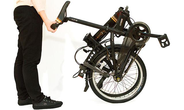 vybor-universal-nogo-velosipeda-kak-sekonomit-pri-pokupke-17.jpeg