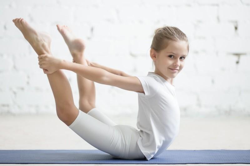 -выбора-спортивной-секции-для-ребенка.jpg