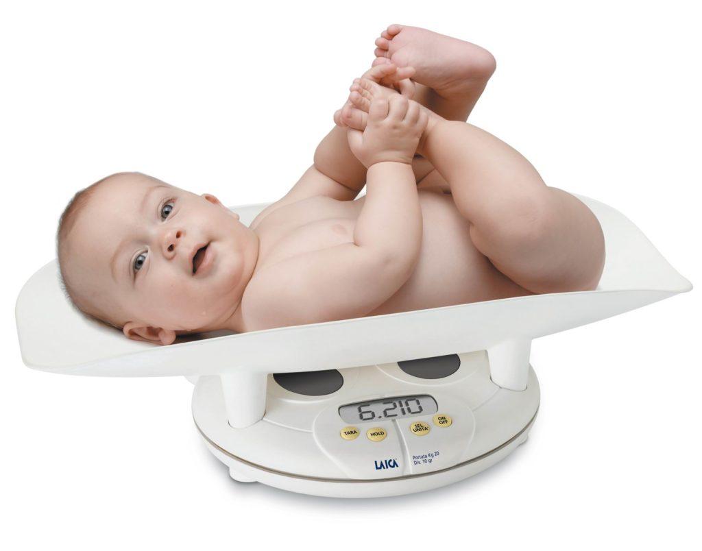 weight-child-1024x804.jpg