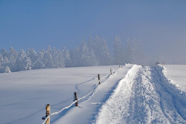 winter-1143130_640.jpg