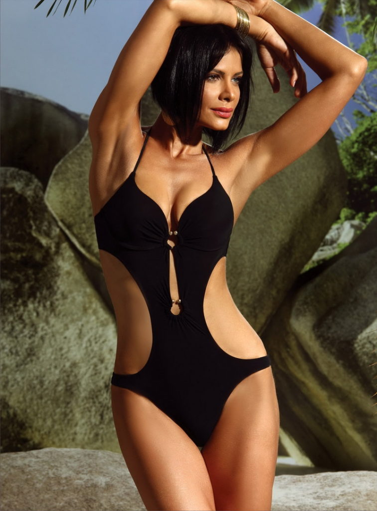 yanser_Jolidon_swimwear_2013F_1795.jpg