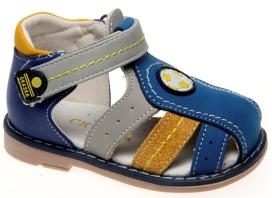 yaselnie sandalii.jpg