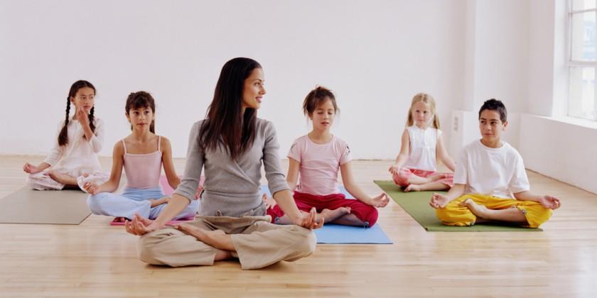 Yoga-dlya-detey-1.jpg