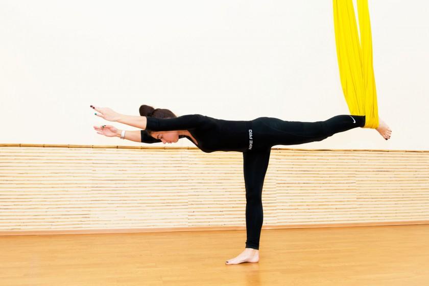 Yoga-dlya-detey-10.jpg