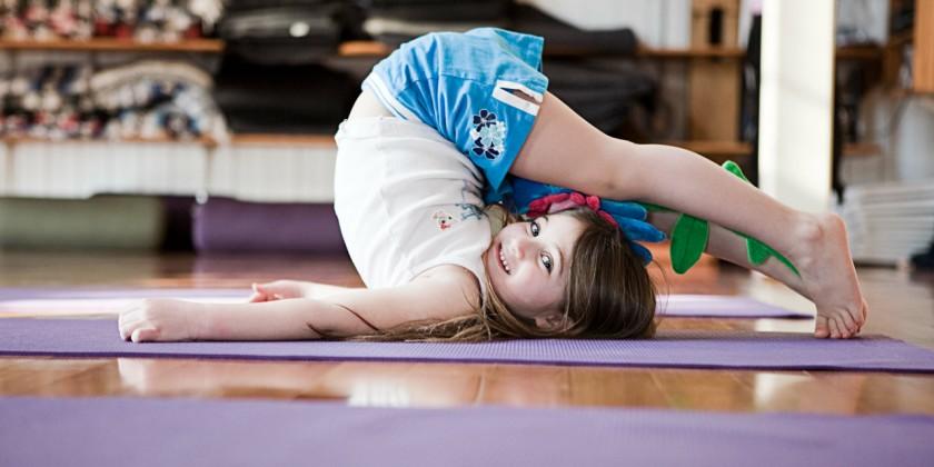 Yoga-dlya-detey-12.jpg