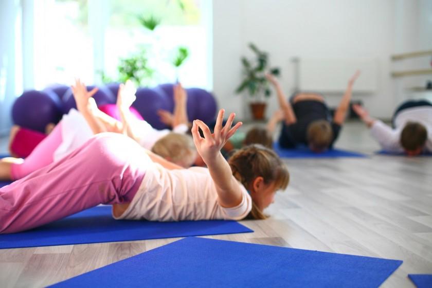 Yoga-dlya-detey-14.jpg