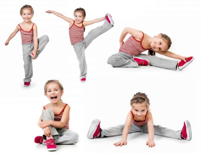 Yoga-dlya-detey-15.jpg