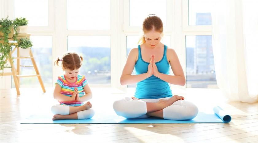 Yoga-dlya-detey-16.jpg