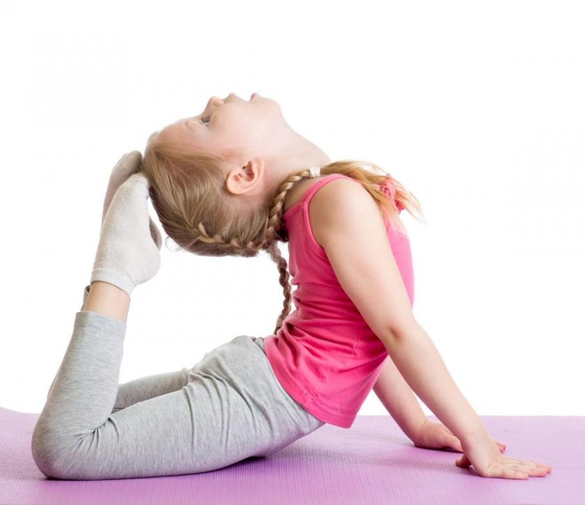 Yoga-dlya-detey-17.jpg