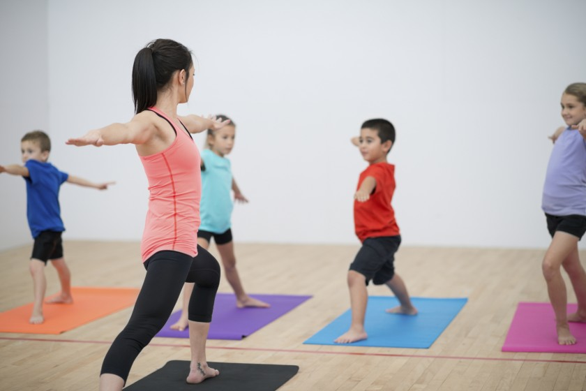 Yoga-dlya-detey-2.jpeg