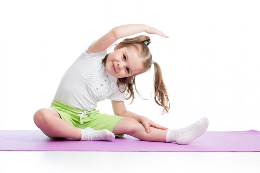 Yoga-dlya-detey-20.jpg