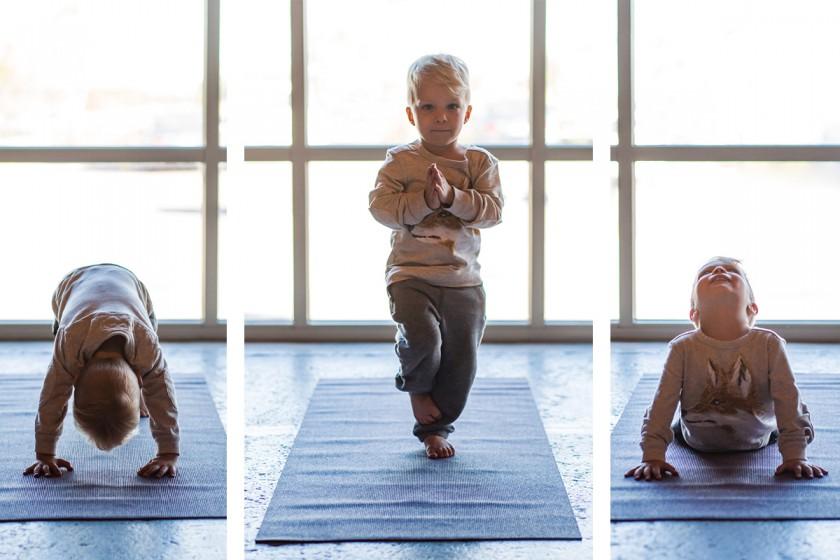 Yoga-dlya-detey-21.jpg