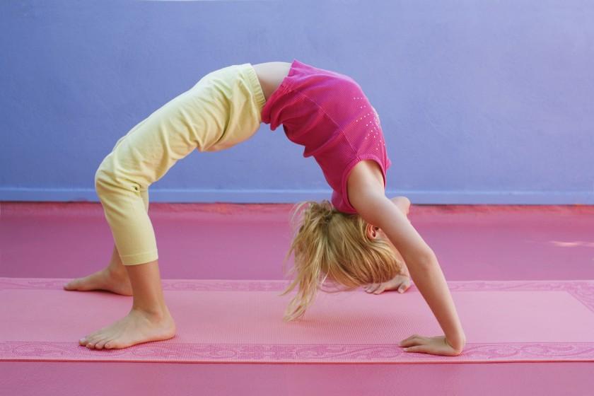 Yoga-dlya-detey-22.jpg