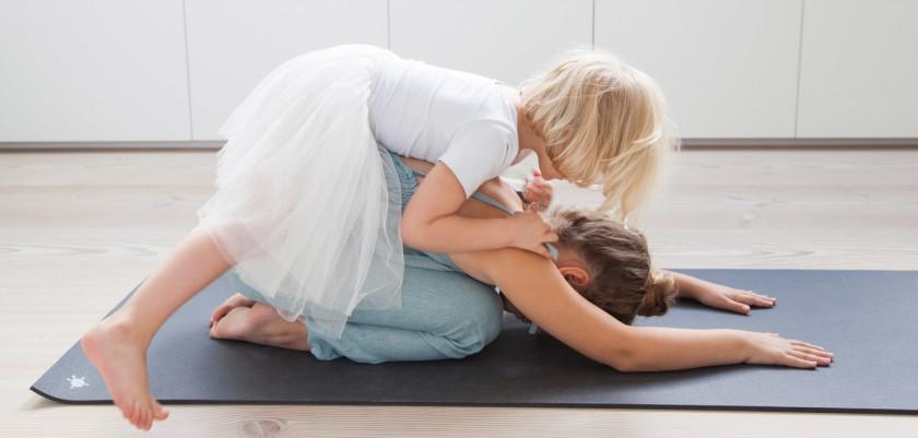 Yoga-dlya-detey-23.jpg