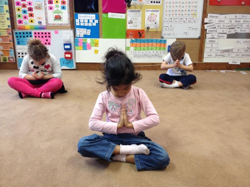 Yoga-dlya-detey-24.jpg