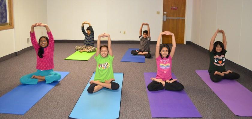Yoga-dlya-detey-27.jpg