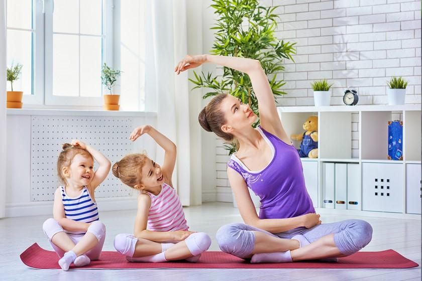 Yoga-dlya-detey-28.jpg