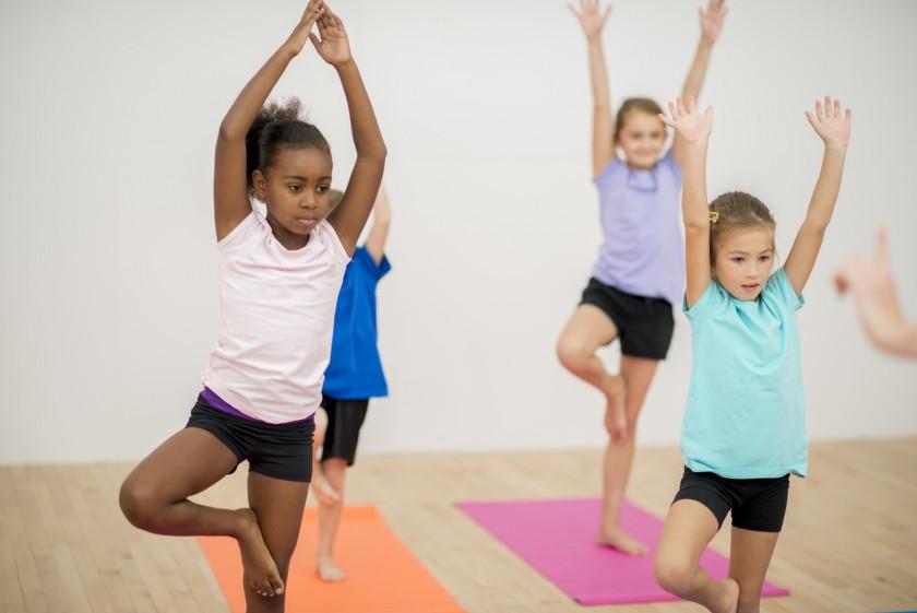 Yoga-dlya-detey-29.jpg