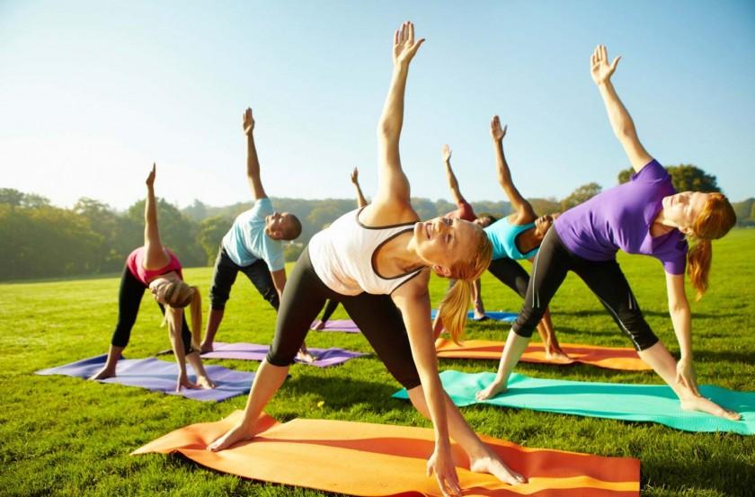 Yoga-dlya-detey-3.jpg