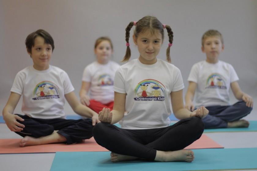Yoga-dlya-detey-30.jpg