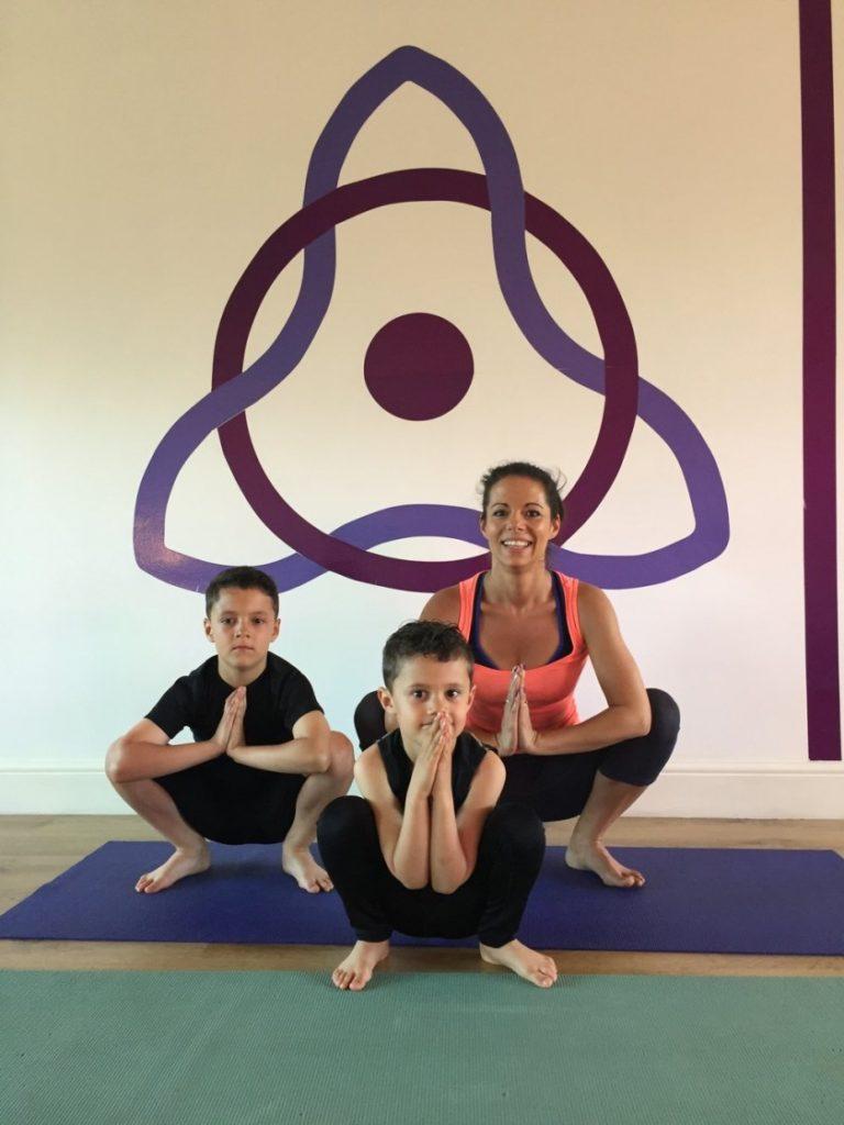 Yoga-dlya-detey-32.jpg