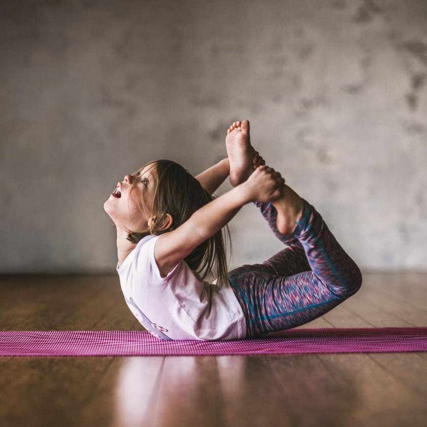 Yoga-dlya-detey-34.jpg