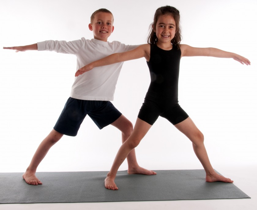 Yoga-dlya-detey-35.jpg