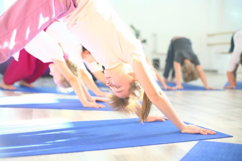 Yoga-dlya-detey-39.jpg