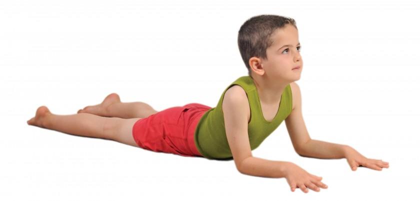 Yoga-dlya-detey-4.jpg