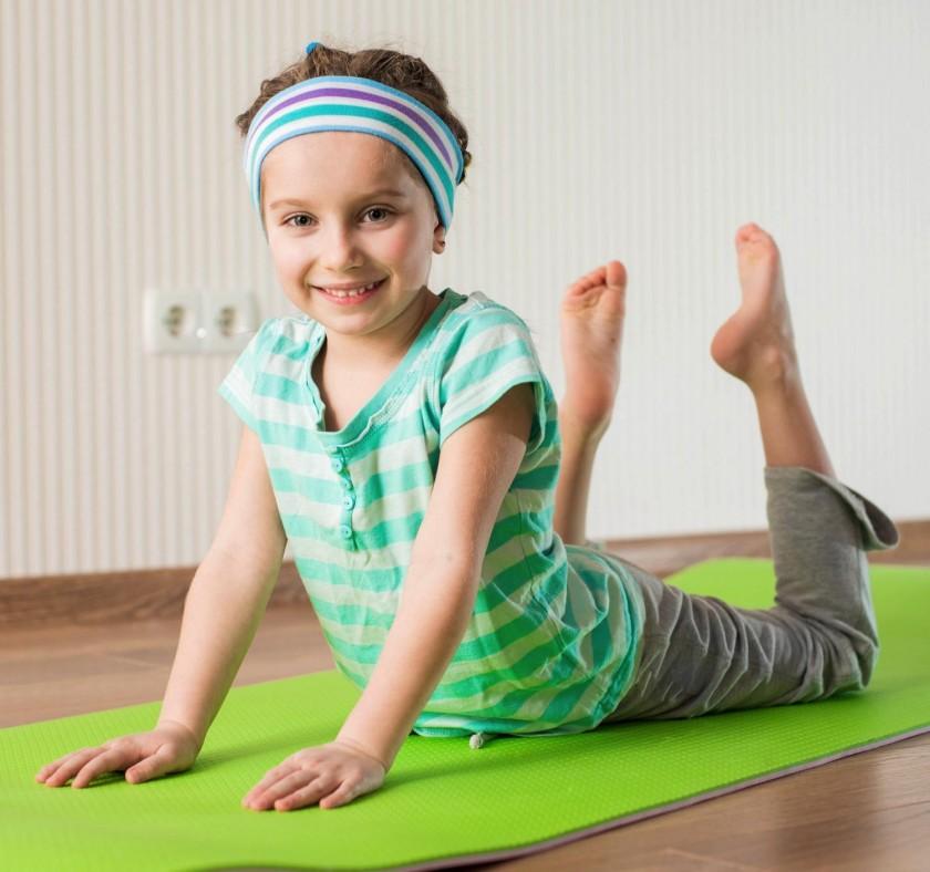 Yoga-dlya-detey-42.jpg