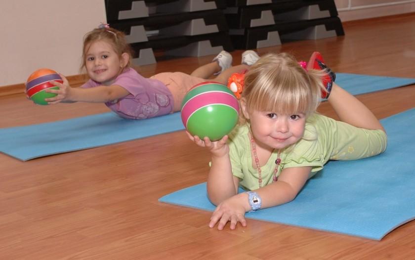Yoga-dlya-detey-43.jpg