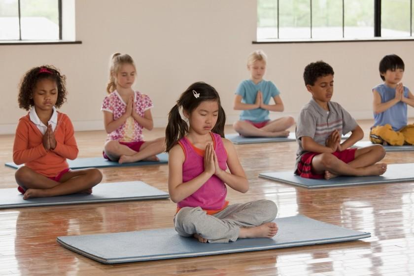 Yoga-dlya-detey-44.jpg