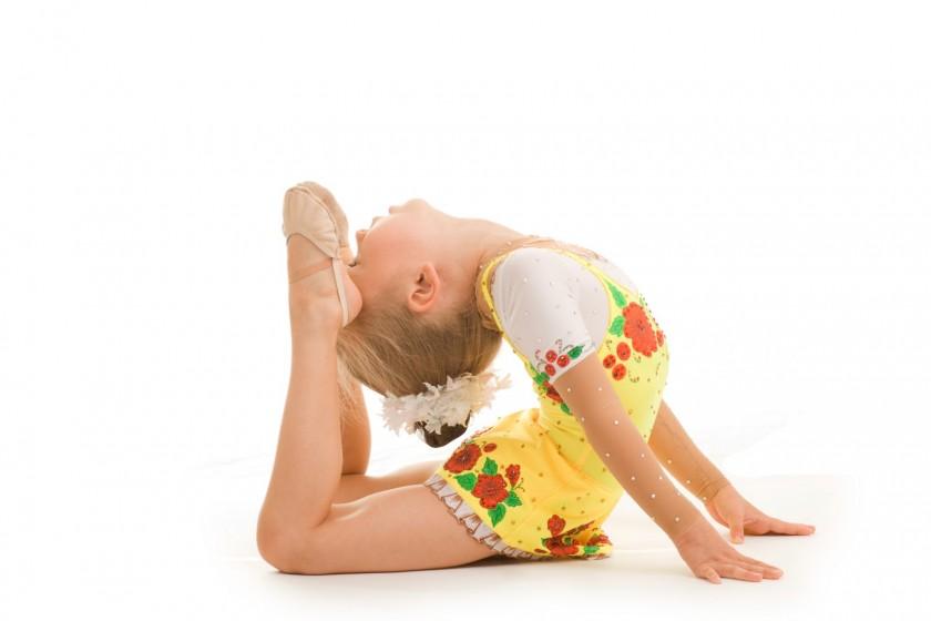 Yoga-dlya-detey-45.jpg