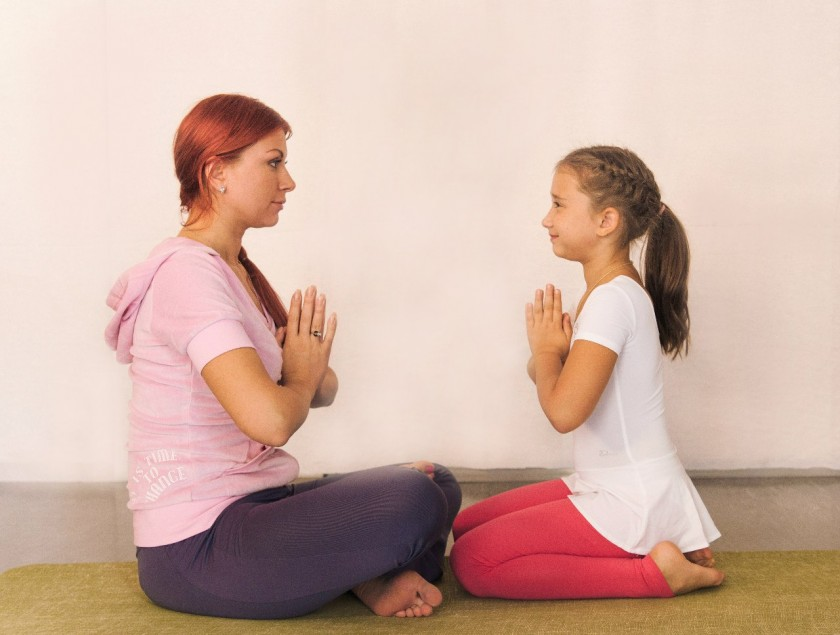 Yoga-dlya-detey-48.jpg