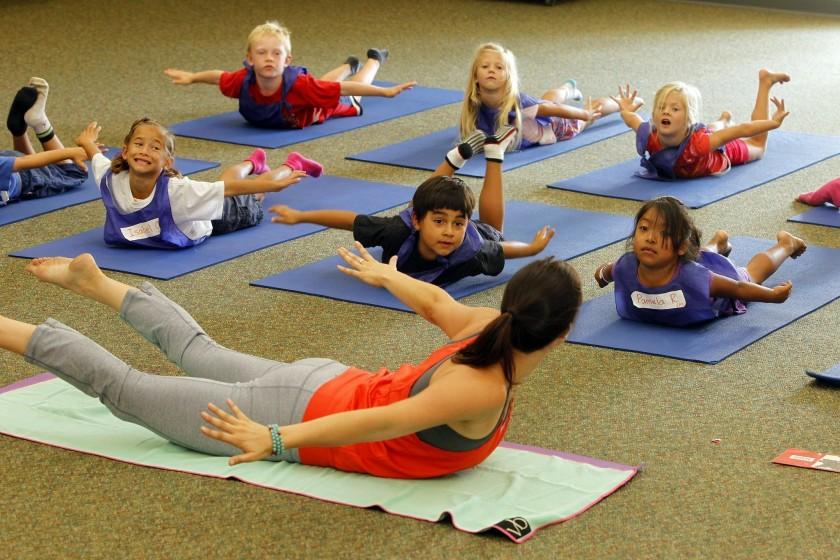 Yoga-dlya-detey-5.jpg