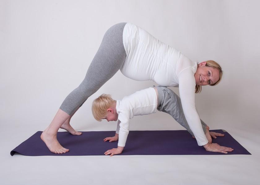 Yoga-dlya-detey-50.jpg
