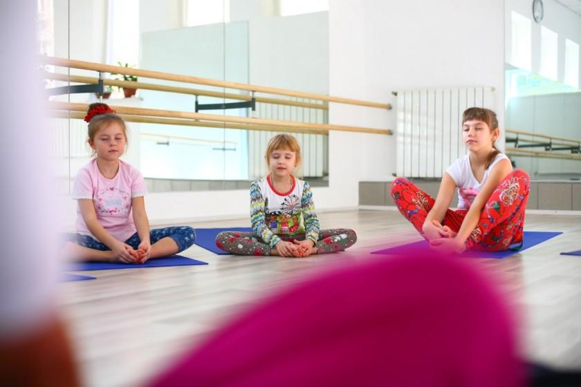 Yoga-dlya-detey-51.jpg