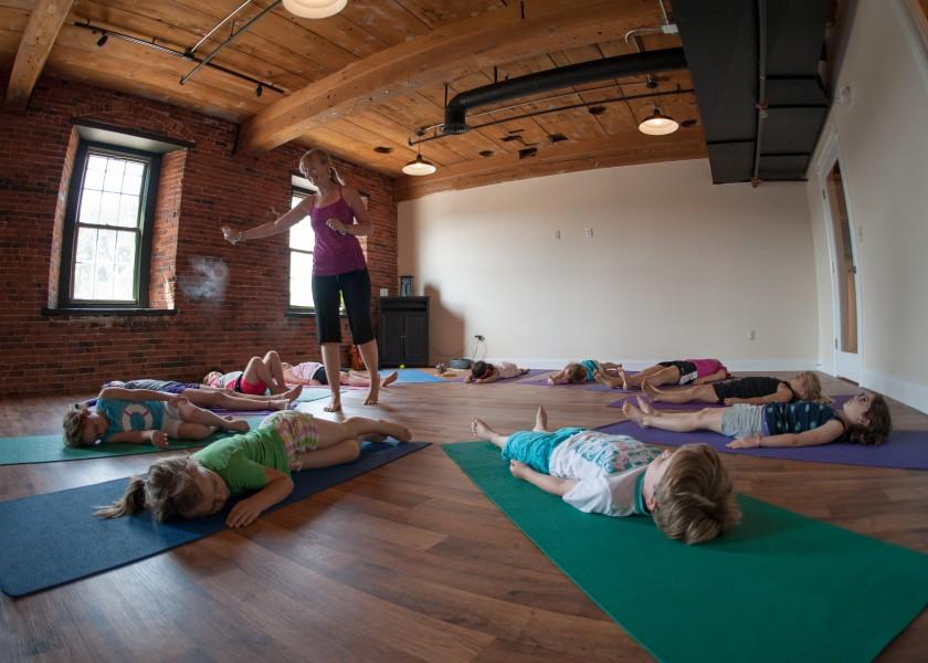 Yoga-dlya-detey-54.jpg