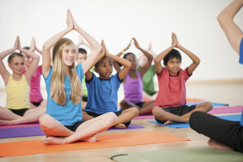 Yoga-dlya-detey-56.jpg