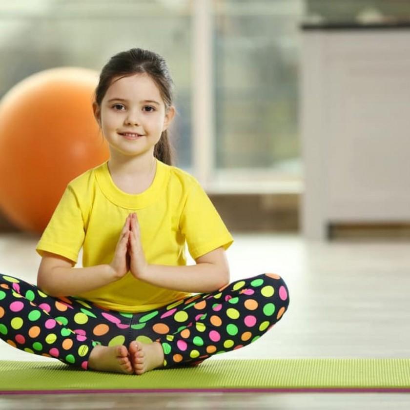 Yoga-dlya-detey-57.jpg