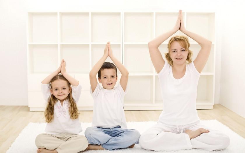 Yoga-dlya-detey-58.jpg