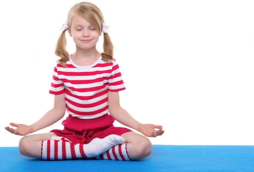 Yoga-dlya-detey-60.jpg