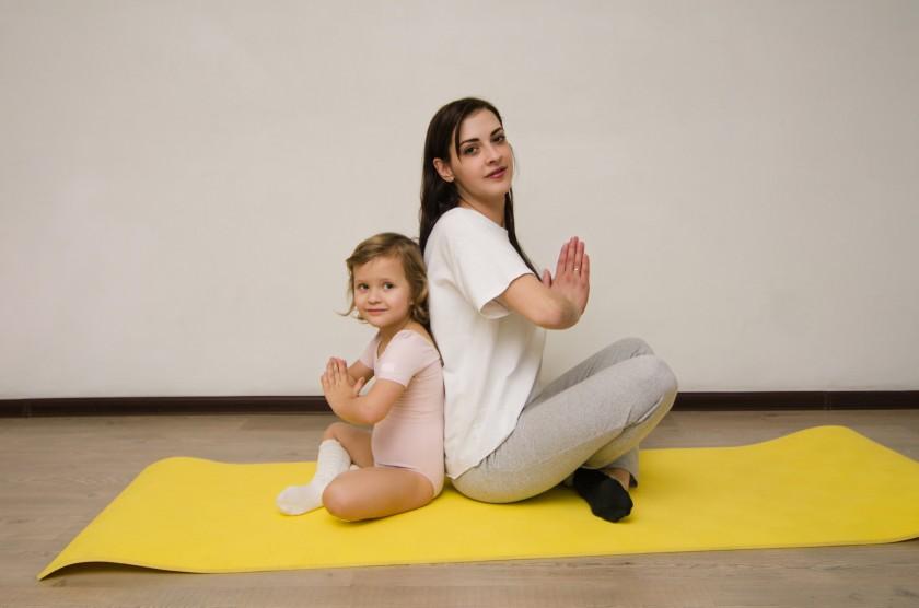 Yoga-dlya-detey-64.jpg